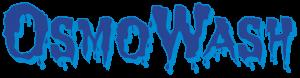Osmo wash Logo